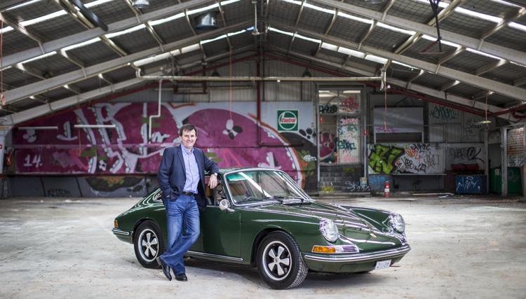1968 911L by Rob_Scheeren_Autofokus_Porsche_JR_911L_01